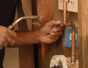 Plumbing And Drain Service Bloomington, MN